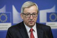 Ο Γιούνκερ στηρίζει την ευρωπαϊκή ασφάλιση έναντι της ανεργίας