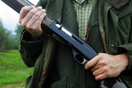 Φθιώτιδα: Πυροβόλησαν 29χρονο στο πρόσωπο, αντί για το θήραμα