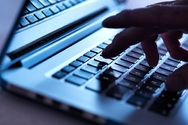 Πόσο φοβούνται οι νέοι τις παγίδες του Internet;