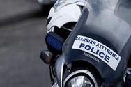 Δυτική Ελλάδα: Oδηγούσε χωρίς δίπλωμα και μεθυσμένος