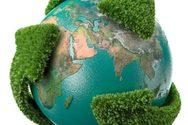 Κοινοτικόν: Oμιλία για την ανακύκλωση
