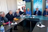 Δυτική Ελλάδα: Παραγωγοί χάνουν επιδοτήσεις και αποζημιώσεις