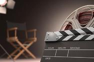Πάτρα - Ο β΄ κύκλος προβολών της Κινηματογραφικής Λέσχης