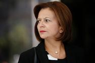 Στην Πάτρα η υφυπουργός Εσωτερικών Μαρίνα Χρυσοβελώνη