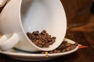 Καφεκοπτεία Μεξικάνος