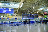 Ρεκόρ επιβατικής κίνησης στο αεροδρόμιο της Αθήνας