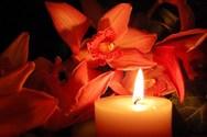 Πάτρα: Έφυγε από τη ζωή ο Πανεπιστημιακός Βασίλης Τζαννές