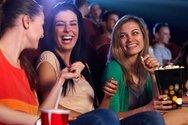 Οι ταινίες που θα προβληθούν στις Πατρινές αίθουσες το προσεχές διάστημα!