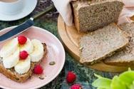 Πιο υγιείς όσοι τρώνε περισσότερες φυτικές ίνες και δημητριακά