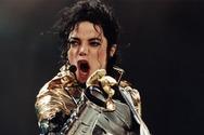 Ντοκιμαντέρ για τις κατηγορίες εναντίον του Μ. Τζάκσον στο Φεστιβάλ Σάντανς
