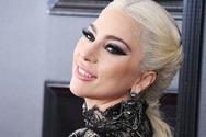 Η Lady Gaga μετάνιωσε που συνεργάστηκε με τον Ρ. Κέλι