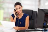 Zητείται κοπέλα υπάλληλος για κατάστημα στην Πάτρα