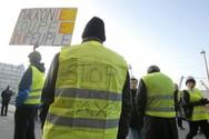 Βέλγιο: Φορτηγό σκότωσε διαδηλωτή των «κίτρινων γιλέκων»