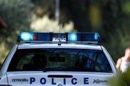 Ηλεία: Εξιχνιάστηκε κλοπή σε πολυχώρο πολιτιστικών δράσεων