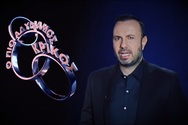 Απίστευτες απαντήσεις σε τηλεπαιχνίδι στην Κύπρο (video)