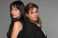 Η ηθοποιός που εισβάλλει στη σειρά «Γυναίκα χωρίς όνομα»