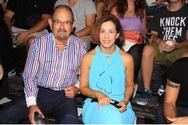 Τάκης Βουγιουκλάκης για Γιάννη Παπαμιχαήλ: «Την Αλίκη δεν την εκμεταλλεύονται όπως υποστηρίζει» (video)