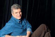 Βλαδίμηρος Κυριακίδης: «Με την τηλεθέαση που κάνει νομίζω ότι την έβδομη χρονιά την έχουμε»