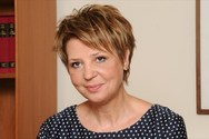 Όλγα Γεροβασίλη: «Θα πάρουμε την απόλυτη πλειοψηφία στη Βουλή»