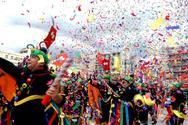 Πάτρα - Παράταση για τις αιτήσεις των πληρωμάτων στις εκδηλώσεις του Καρναβαλιού