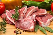 Τα οφέλη από τη μείωση της κατανάλωσης του κόκκινου κρέατος