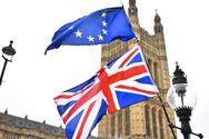 Βρετανία: Σήμερα κρίνεται η τύχη του Brexit