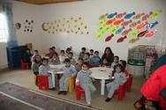 Χωρίς δάσκαλο το ελληνικό σχολείο στο Αμμάν της Ιορδανίας