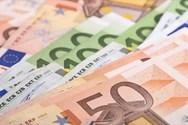 Διαγραφή χρεών 621.493 ευρώ το 2018