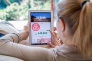 Έρχεται ανατροπή σκηνικού στις μισθώσεις Airbnb