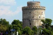 Αύξηση 19,4% των ρουμάνων τουριστών