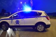 Πάτρα: Έναν 23χρονο αναζητά η ΕΛ.ΑΣ. για τον πυροβολισμό στην Τριών Ναυάρχων