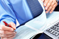 Μεγάλο «βαρίδι» για την ανάπτυξη και βιωσιμότητα των επιχειρήσεων η φορολογία