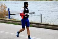 Ο Πατρινός Κωνσταντίνος Ντεντόπουλος πάει για το 4ο χρυσό στα 50.000 μέτρα βάδην