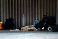 Startuppers στο πλευρό των αστέγων της Βρετανίας
