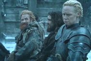 Πέφτουν στοιχήματα για το Game of Thrones