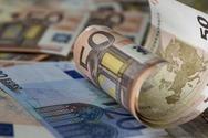 Στα 1,48 δισ. ευρώ το ταμειακό πρωτογενές πλεόνασμα το 2018