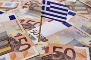 Eurostat: Στο 0,6% ο ετήσιος πληθωρισμός στη Ελλάδα