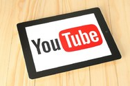 YouTube: Απαγόρευσε τα βίντεο με επικίνδυνες ή επιβλαβείς φάρσες