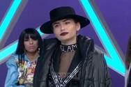 Έξω φρενών οι κριτές με τη Μαρία Λέκα στο My Style Rocks (video)