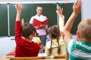 Άλλαξαν πολιούχο για να μη... χάσουν οι μαθητές την αργία