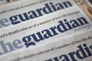 Guardian - Θα κυκλοφορεί μέσα σε βιοδιασπώμενη σακούλα από πατάτες