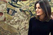 Βασίλισσα Λετίσια: Ξανά στο προσκήνιο φήμες ότι πάσχει από νευρική ανορεξία