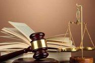 Άλλαξε χέρια η εποπτεία των εισαγγελέων κατά της διαφθοράς