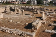 Κύπρος: Στο φως νέα αρχαιολογικά ευρήματα