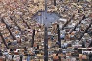 Grammichele: Η πόλη με την εξαγωνική διάταξη
