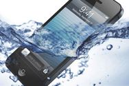 Έπεσε το κινητό σας σε νερό; - Τι πρέπει να κάνετε