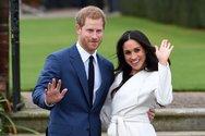 Οικονομικά προβλήματα για Μέγκαν Μαρκλ και πρίγκιπα Χάρι (video)