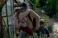 Τι ζητάει η κυβέρνηση του Καναδά από τη Netflix σχετικά με την ταινία «Bird Box»