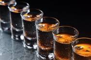 Τι συμβαίνει όταν πιουν τα ζώδια ένα ποτηράκι παραπάνω;