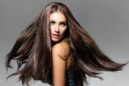 Οκτώ συμβουλές που θα σας χαρίσουν πλούσια μαλλιά